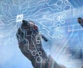 L'intelligence artificielle va-t-elle remplacer les ophtalmologistes?