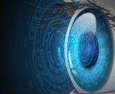 Place de l'IA au sein des outils de détection du kératocône